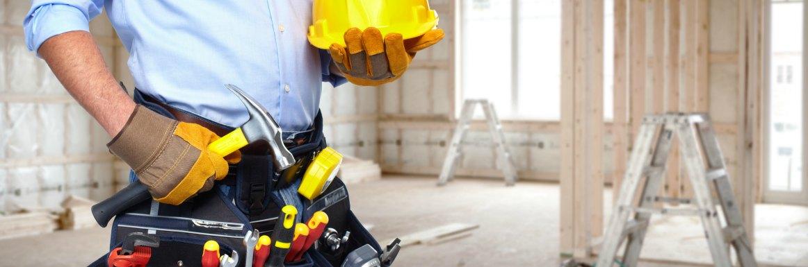 General Contractor in Stuart, FL