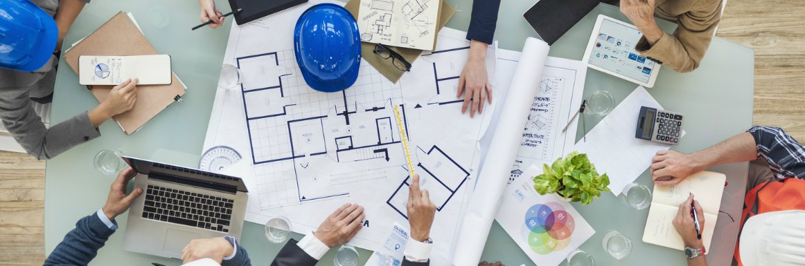 Construction Management in Stuart, FL