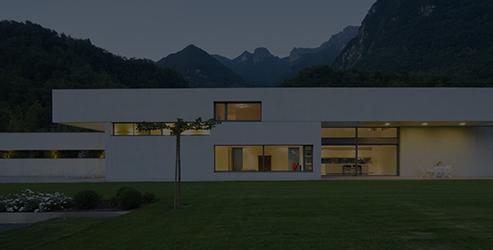 General Contractor & Construction - West Palm Beach | Stuart, FL