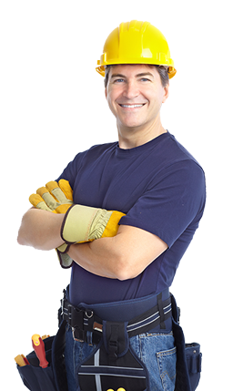 General Contractor Amp Restoration Experts Palm Beach