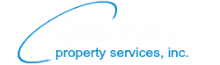 One Call Property Services, Inc.